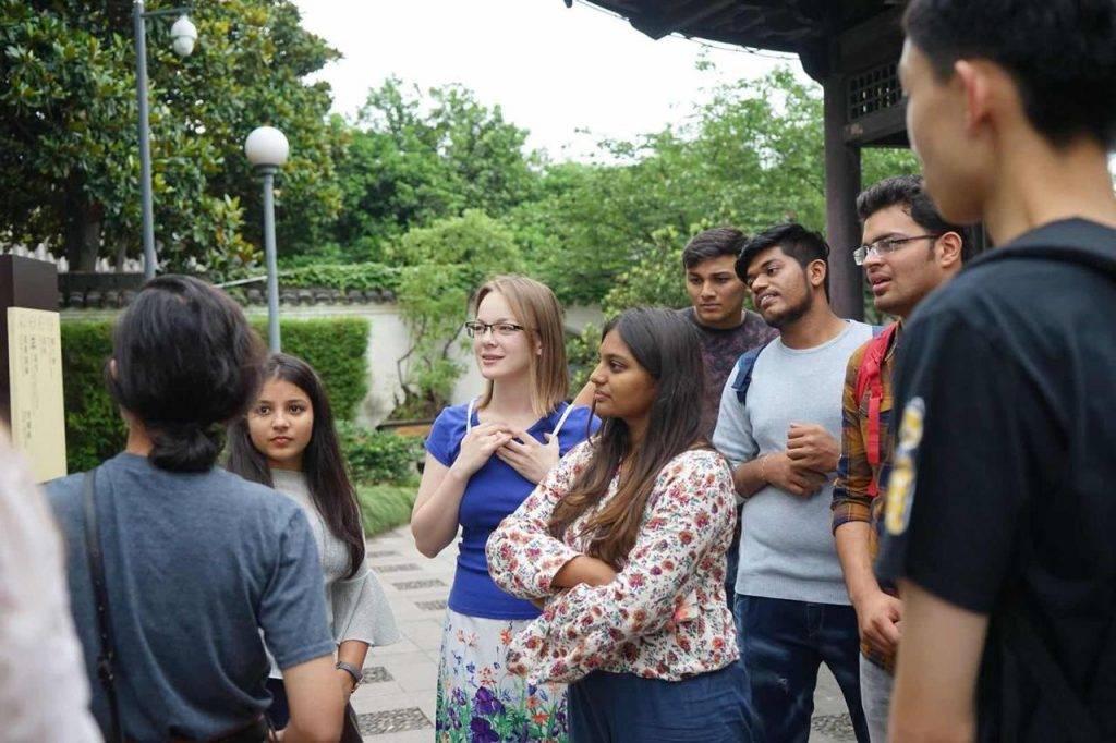 Dhwani Patel, School of Design, Anant National University