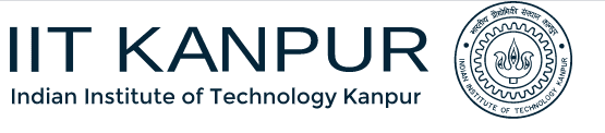 https://anu.edu.in/wp-content/uploads/2021/04/iit_kanpur.png